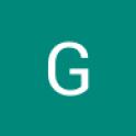 gpovilaitis