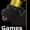 BrayDog Games