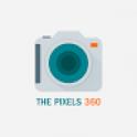 thepixels360