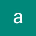 abureyyan789