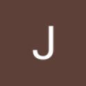 jamarjenkins28