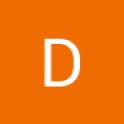 dmdockery88