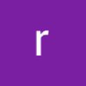 russellheed