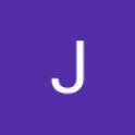 johngoit3