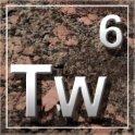 twister6