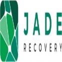 Jade Recovery