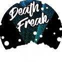 DeathFreak0990