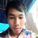 Moe Soe