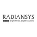 Radiansys