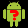 androidask