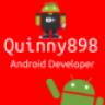 Quinny898