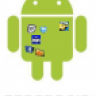 appsdroid