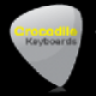Croc_old