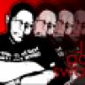 j2cool2012