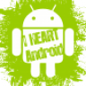 iHEART_android