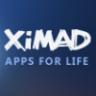 XiMAD