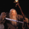 GandalfTehGray