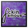 fckinfamous™