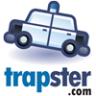 Sean@trapster.com