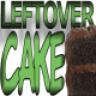 LeftoverCake