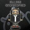Eli_382