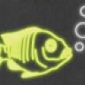 fishypea