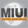 MIUI.us