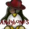 AndyBones