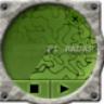 Radar10