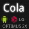 Colaplus95
