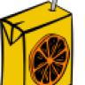 orangejuicebox