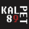 kalpet89