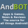 andbot