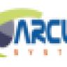 ArcliteSystems