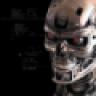 Droid X7reme
