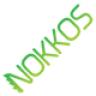 NOKKOS