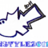 dSTYLE2011