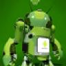 androidvivek