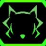 Rarewolf