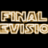 finalrevision