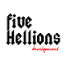 fiveHellions