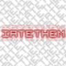iatethem