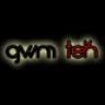 gwmtek
