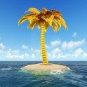 palmtree5