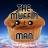 TheMuffinMan540