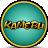 KAmebu